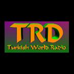 Turk Radyo Dunyasi Turkey, İzmir