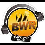 Rádio BWR Brazil