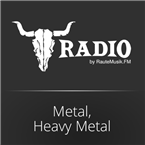 Wacken Radio Germany, Wacken
