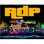 RADIO DANCE PERU Peru, Pucallpa