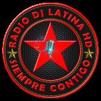 Radio Dj Latina HD Ecuador