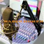 RADIO HOREB HD United States of America