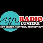 RADIO LUMIERE NEW YORK United States of America
