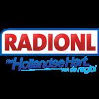 RADIONL 101.8 FM Netherlands, Lelystad