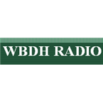 Rightalk Radio 580  United States of America