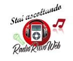 Radio Ruvo Web Italy