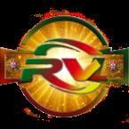 Radio Voz Lusitana Portugal
