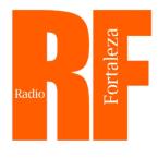 RADIO FORTALEZA HONDURAS Honduras