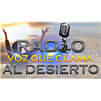 RADIO-FE-CRISTIANA-ON-LINE United States of America, Meriden