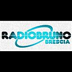 RADIOBRUNO Brescia Italy, Brescia