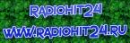 RADIOHIT24 Ukraine