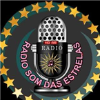 RADIOSOMDASESTRELAS123 Portugal