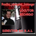 RADIO_AMIGOS_LAMEGO France