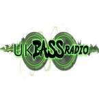 UK Bass Radio United Kingdom, London