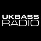 UK Bass Radio United Kingdom, London