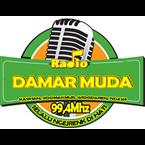 RDM FM WIDODAREN NGAWI Indonesia