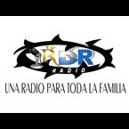 RDR RADIO Puerto Rico