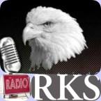 RKS Radio United States of America