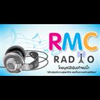 RMCBKK RADIO ONLINE Thailand
