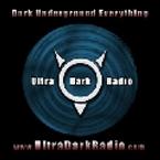 Ultra Dark Radio Germany, Bonn
