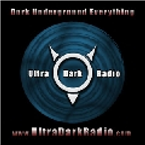 Ultra Dark Radio Germany, Bonn
