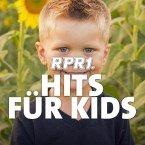 RPR1.Hits für Kids Germany