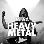 RPR1.Metal Germany, Ludwigshafen