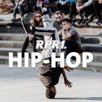RPR1.Old School Hip-Hop Germany, Ludwigshafen