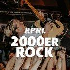 RPR1.2000er Rock Germany, Ludwigshafen