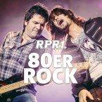 RPR1.80er Rock Germany, Ludwigshafen