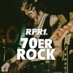 RPR1.70er Rock Germany, Ludwigshafen