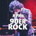 RPR1.90er Rock Germany, Ludwigshafen