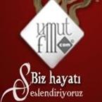Umut FM 98.0 FM Turkey, Niğde