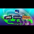 RRI Pro 3 Indonesia