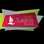RTB Radio Colombia, Tunja