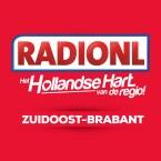 RADIONL Zuidoost-Brabant 90.5 FM Netherlands, Helmond