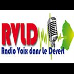 RVLD French Guiana