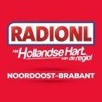 RADIONL Noordoost-Brabant 90.1 FM Netherlands, Nijmegen