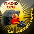 Radio 078 Seychelles, Victoria