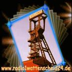 Radio 1 Wattenscheid24 Germany