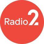Radio 2 UAE 99.3 FM United Arab Emirates, Dubai