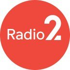 Radio 2 UAE 99.3 FM United Arab Emirates, Dubai