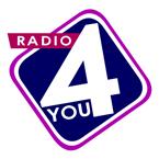 Radio 4 You Italy