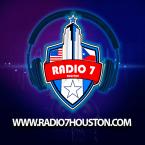 Radio 7 Houston United States of America