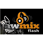 Radio AWMIX Flash Brazil, Fortaleza