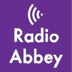 Radio Abbey United Kingdom, Coventry