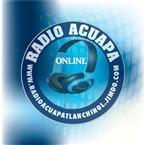 Radio Acuapa United States of America