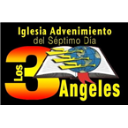 Radio Advenimiento USA