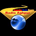 Radio Aghpur Lebanon