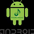 Radio Akord - Zagreb Croatia, Zagreb